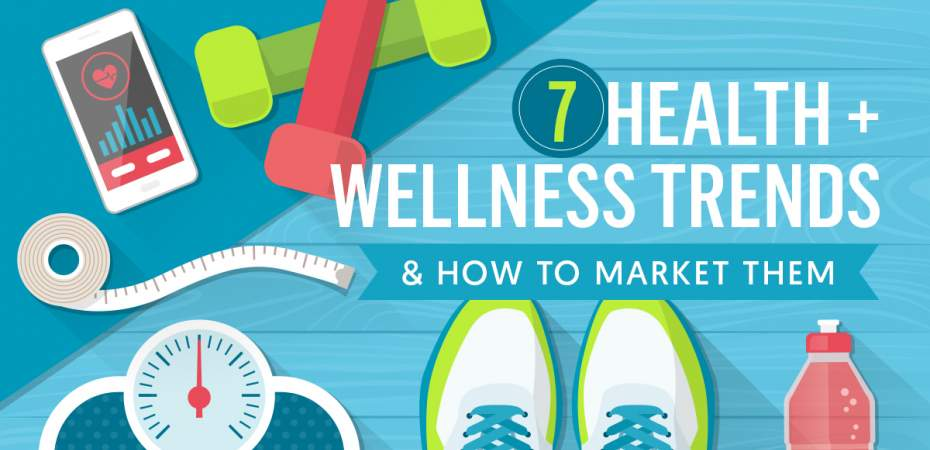 REQ IMI Marketing for Health and Wellness