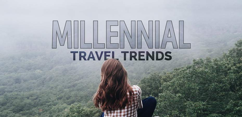 REQ IMI Millennial Travel Trends