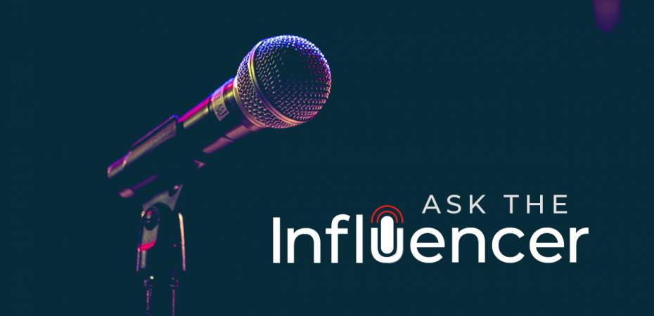 REQ Ask the Influencer Series Jonathan Aberman