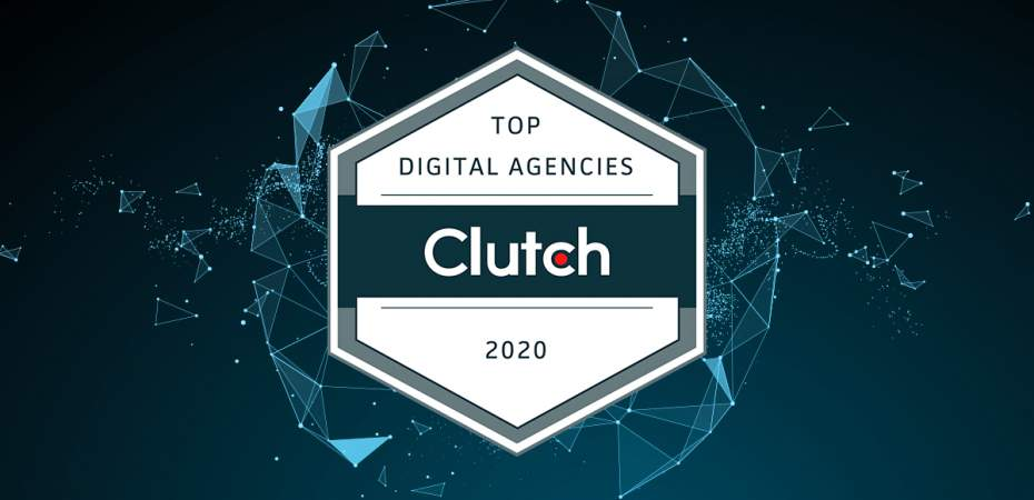 REQ Clutch Top Companies 2020
