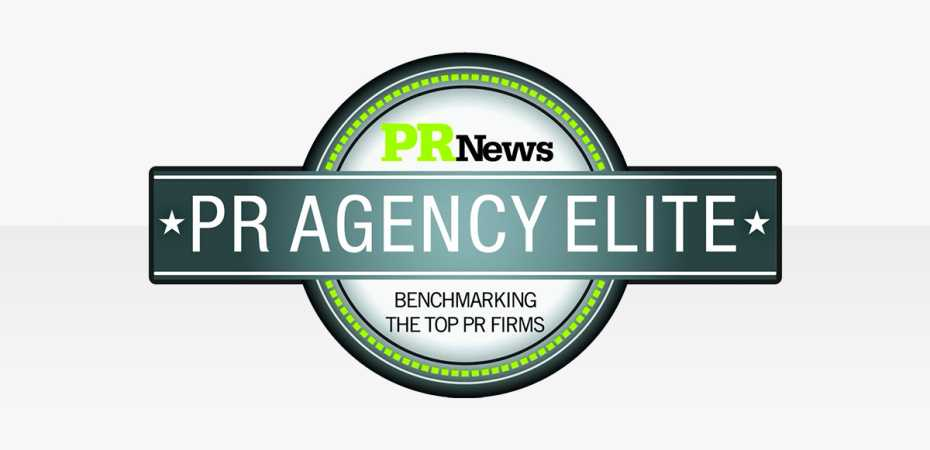 REQ Selected as Finalist for PR News' Agency Elite Award