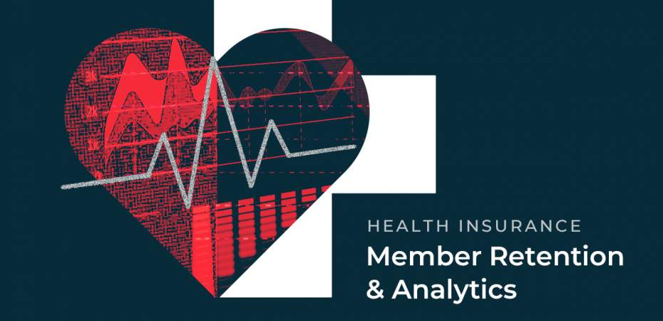 REQ Health Insurance Member Retention and Analytics
