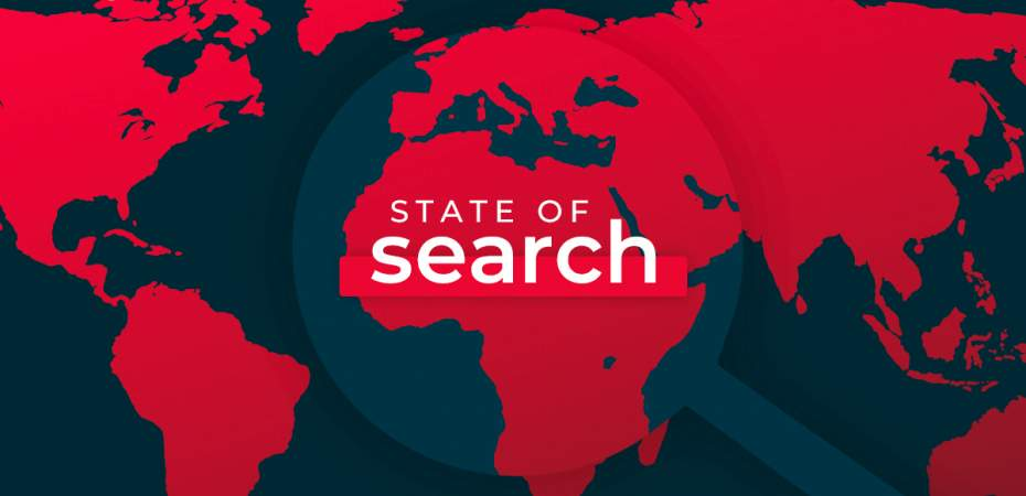 REQ State of Search SEO Blog Series