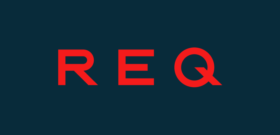 RepEquity Rebrands to REQ