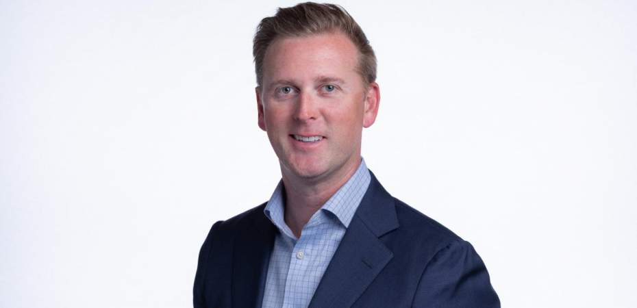 SmartCEO Magazine Spotlight: Tripp Donnelly