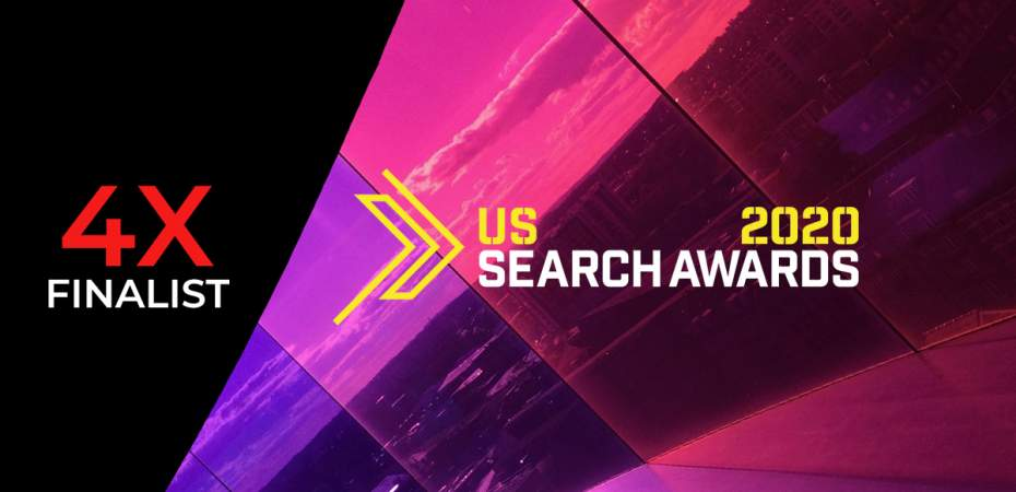 REQ 2020 US Search Awards