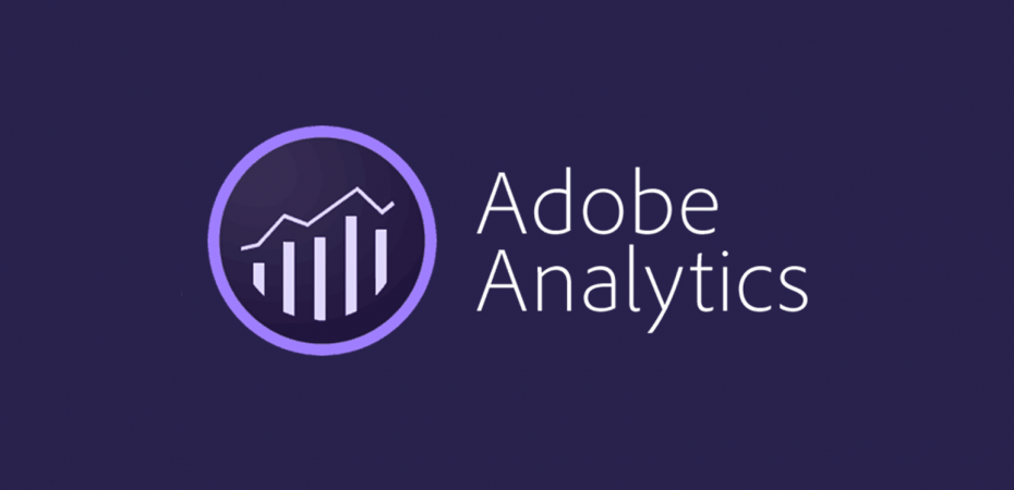 REQ Using Adobe Analytics for Organic Search Keyword Reporting