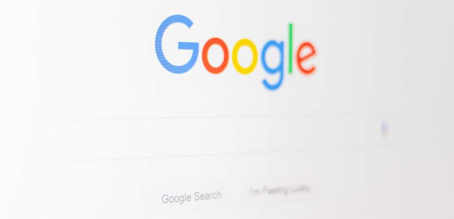 A Search Strategy for Google's 'Not Provided'