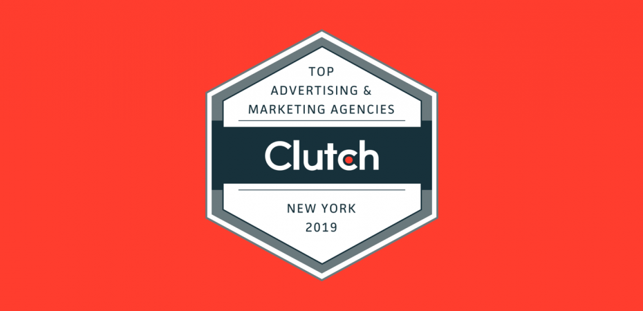 REQ Clutch Top Advertising Marketing Agencies