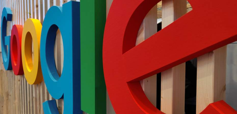 Staying one step ahead: What's next for Google?