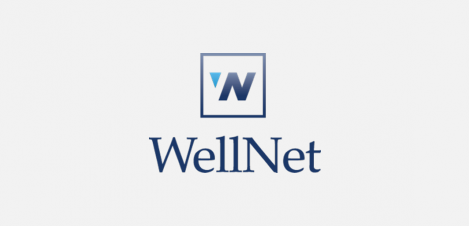 REQ WellNet Agency of Record