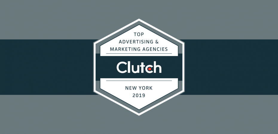 REQ   REQ Named Top New York Advertising & Marketing Agency
